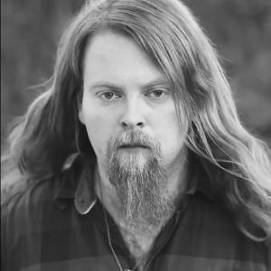 Johan Lindéh